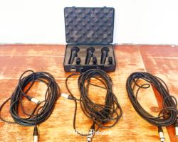 micro et cables