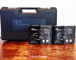 pack micros et wireless system