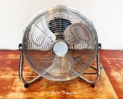 ventilateur(1)