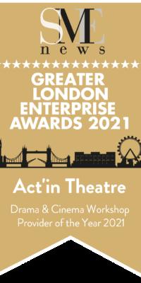 Jul21449-SME Greater London Enterprise Awards 2021 Winners Logo (1)